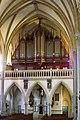 Schwanenstadt Orgel.JPG
