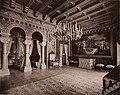 Schwangau-Schloss Neuschwanstein-ZI-1050-07-00-019891.jpg
