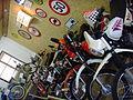Schwarzwälder Moped ^ Roller Museum Bad Peterstal - Flickr - KlausNahr (6).jpg