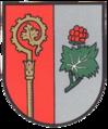Schwegen COA.png