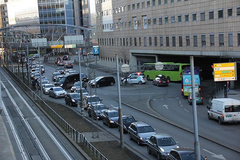 File:Schweigaards gate.jpg