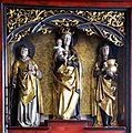 Schwendi Annakapelle Figuren.jpg