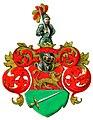 Schwerdtner-Wappen.jpg
