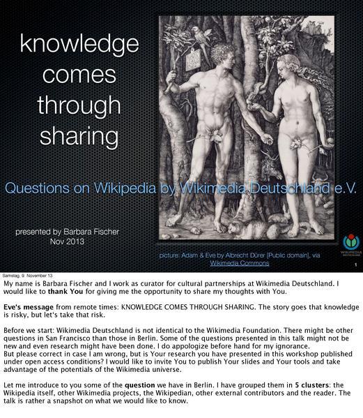 File:Scientific research for Wikimedia.pdf