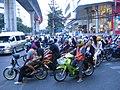 Scooters Bangkok Nana.jpg