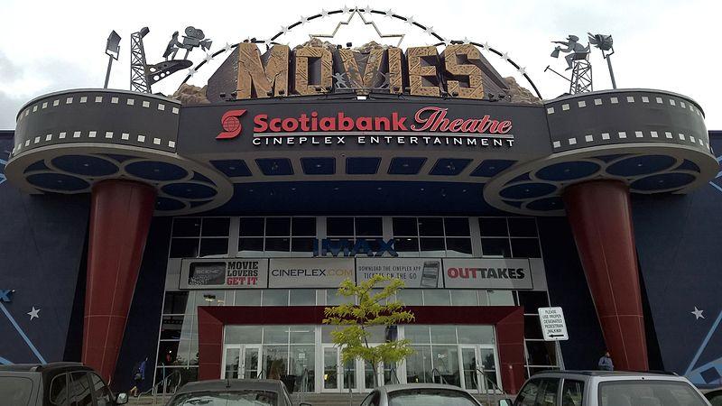 Scotiabank Theatre Ottawa.jpg