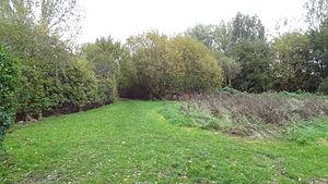 Scrattons Eco Park - Image: Scrattons Eco Park 1