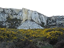 Scree slope - geograph.org.uk - 159935.jpg