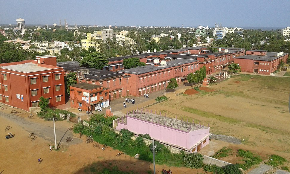 Scs college puri.jpeg