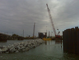 Seabrook Floodgate Structure.jpg