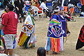 Seafair Indian Days Pow Wow 2010 - 034.jpg
