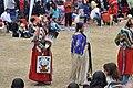 Seafair Indian Days Pow Wow 2010 - 039.jpg