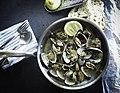 Seafood Boil (Unsplash).jpg