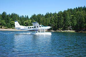 Seair Seaplanes (25).JPG