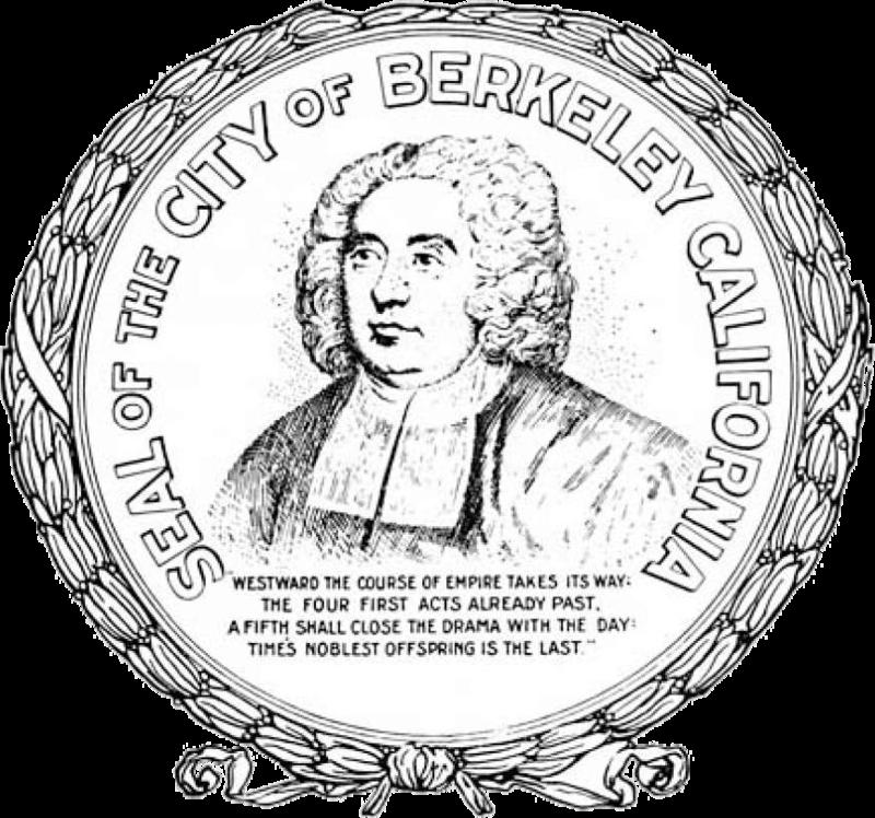 Seal of Berkeley, California.png