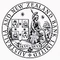 Seal of the Australia and New Zealand Bank Limited.jpg