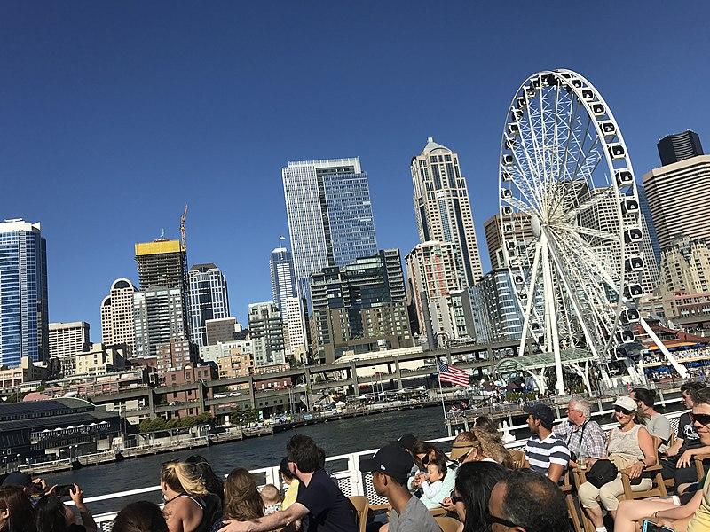 Seattle great wheel.jpg