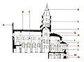 Secció d'església romànica.jpg