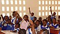 Second grade class in Koidu Sierra Leone.jpg