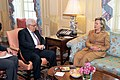 Secretary Clinton Holds Bilateral Meeting With Palestinian National Authority President Mahmoud Abbas (4691775188).jpg