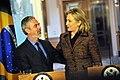 Secretary Clinton Speaks With Brazilian Foreign Minister Patriota (5472663970).jpg