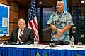 Secretary Pompeo Holds Joint Press Availability in Kolonia (48464737101).jpg