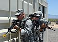 Security forces support active-duty, Reserve missions 160604-F-TP543-474.jpg
