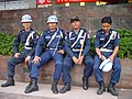 Security units in Indonesia.jpg