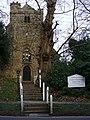 Sedlescombe Parish Church - geograph.org.uk - 340116.jpg