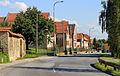 Sedliště, road No. 317 b.jpg