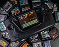Sega Game Gear with modern replacement LCD screen.jpg