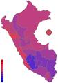 Segunda Elección Presidencial 2006 (Perú).png