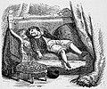 Segur, les bons enfants,1893 p108.jpg