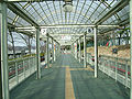 Seibu-railway-Seibu-kyujo-mae-station-platform-7-and-8.jpg