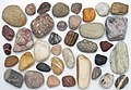 Selection of stones from Schertlesee IMGP9977.jpg