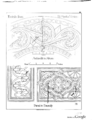 Selections of Byzantine Ornament (Page 74).png
