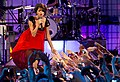 Selena Gomez 2011 2.jpg