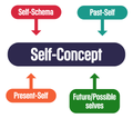 Self-concept-chart-colorful.png