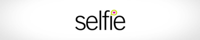 Picture of a TV show: Selfie