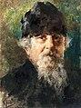 Selfportrait of Vincenzo Irolli.jpg