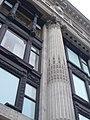 Selfridges Department Store, Oxford Street, London (8476214446).jpg