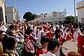 Semana Santa en Melilla 2008 (2).jpg