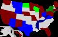 Senate1982.png