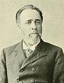 Senator Henry M Teller.jpg