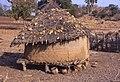 SenegalGrainStorage.jpg