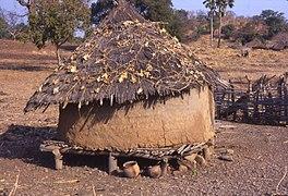 264px-SenegalGrainStorage