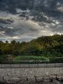 Sequiota park springfield missouri.tif