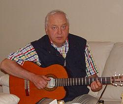 Sergey Nikitin jun06 crop.jpg