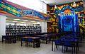 Serie de fotografías - Biblioteca UAM-AZC 03.jpg
