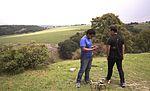 Serie de fotografías con Drone en Tepotzotlán-Arcos del Sitio 08.jpg